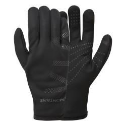 Montane Via Groove Glove