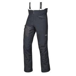 Direct Alpine Devil Alpine Pants 5.0 - anthracite