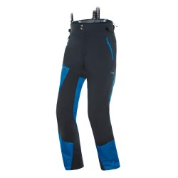 Direct Alpine Devil Alpine Pants 5.0 - anthracite