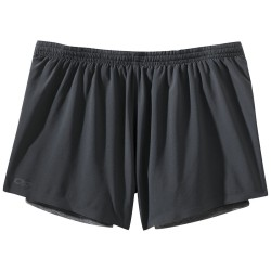 Outdoor Research Womens Peregrine Skort - grey