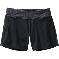 Outdoor Research Womens Moxie Shorts - black
