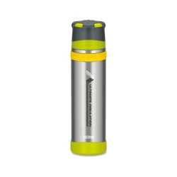 Thermos Mountain FFX