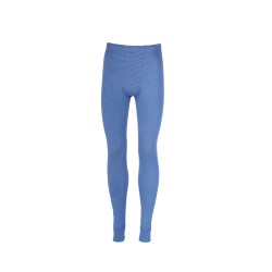Termovel MODAL PANTS M 02