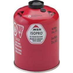 MSR IsoPro 450