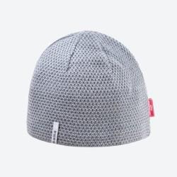 Kama pletená merino čiapka - AW62