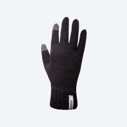 Kama pletené merino rukavice - R301