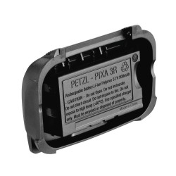 PETZL Akumulátor pre Pixa 3R