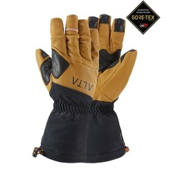 Montane Alpine Mission Glove