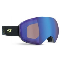 Julbo Skydome Reactiv 1-3 Black