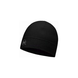 BUFF 1 layer Hat Black