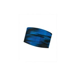 Coolnet UV+ Headband Buff