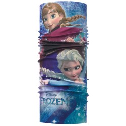Buff Original Frozen Elsa