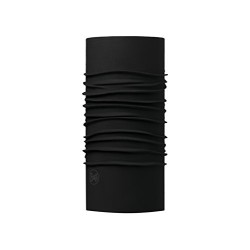 BUFF Original - Ebmers Black