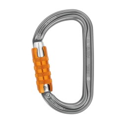 PETZL Am´D - TRIACT-LOCK