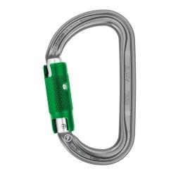 PETZL Am´D - PIN-LOCK balenie 10 ks