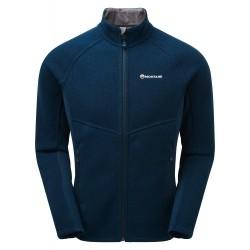 Montane - Neutron Jacket blue