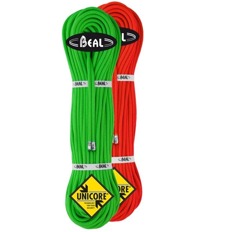 Beal Gully Unicore 7,3mm 60m
