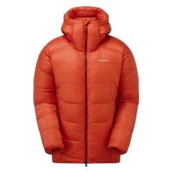 Montane Resolute Down Jacket
