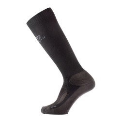 Therm-ic Insulation Socks