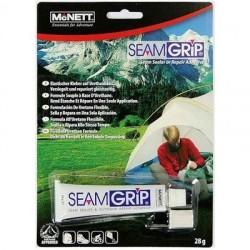 McNett Seam Grip  - Seam sealer or Repair Adhesive