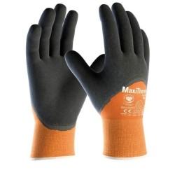 Ardon - MaxiTherm pracovné rukavice