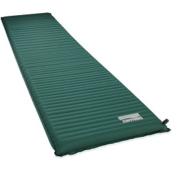 Thermarest NeoAir Voyager - large