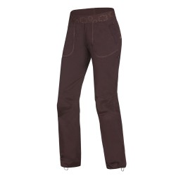 Ocun Pantera pants - Capri Blue