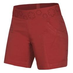 Ocun Pantera shorts - Capri Blue