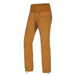 Ocun Noya Shorts