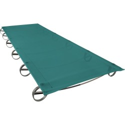 Thermarest LuxuryLite Mesh Cot - regular