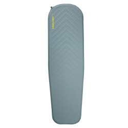 Thermarest TrailLite - regular