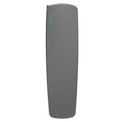 Thermarest Trail Scout - regular
