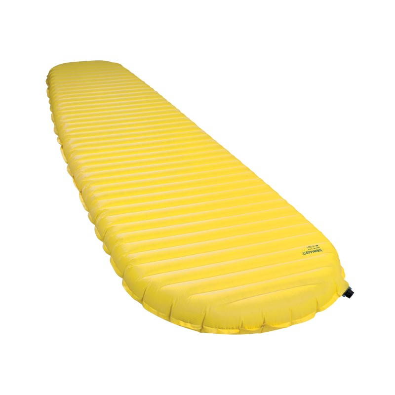 Thermarest NeoAir XLite - small