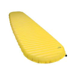 Thermarest NeoAir XLite - regular