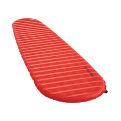 THERMAREST ProLite Apex regular wide