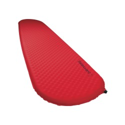 Thermarest ProLite Plus - small
