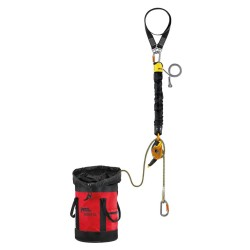 PETZL Jag Rescue Kit - 120 m