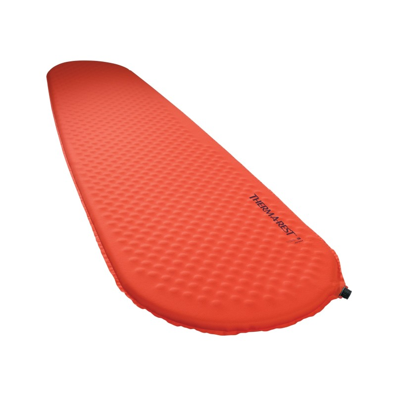 Thermarest ProLite - small
