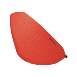 Thermarest ProLite - womens regular