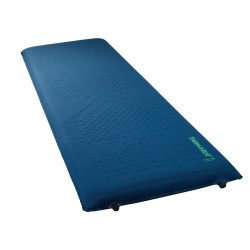 Thermarest LuxuryMAP - regular