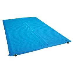 THERMAREST NeoAir Camper Duo