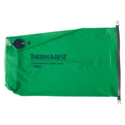 Thermarest BlockerLite Pump Sack