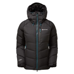 Montane Resolute Down Womens Jacket