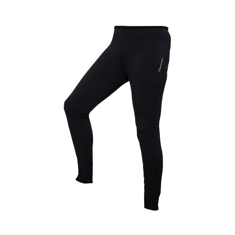 MONTANE Power Up Pro Pants Womens - black