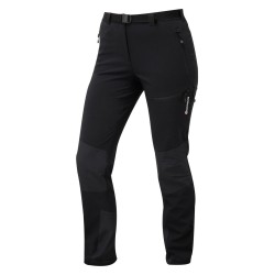 Montane Terra Mission Pants Womens