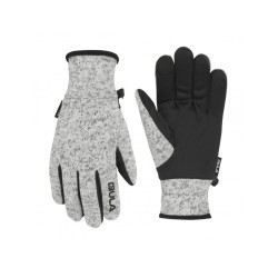 Bula Calm Gloves