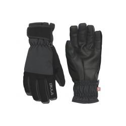 Bula Calm Gloves
