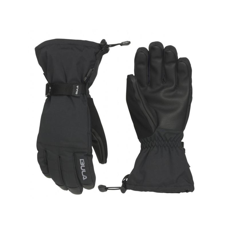 Bula North Gloves