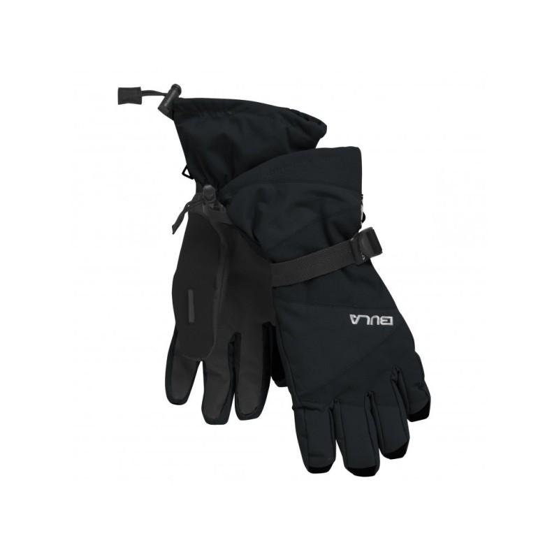 Bula Major Gloves