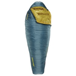 Thermarest Saros 0°C  - small
